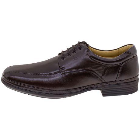 Sapato-Masculino-Social-Rafarillo-59003-2015900_063-02
