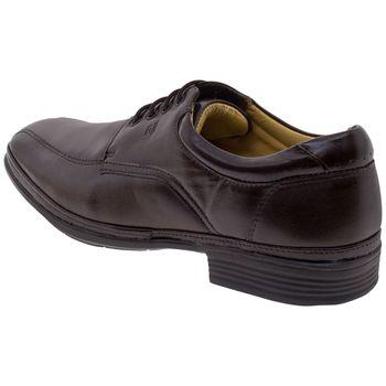 Sapato-Masculino-Social-Rafarillo-59003-2015900_063-03