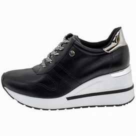 Tenis-Feminino-Sneakers-Via-Marte-193322-5833322_101-02