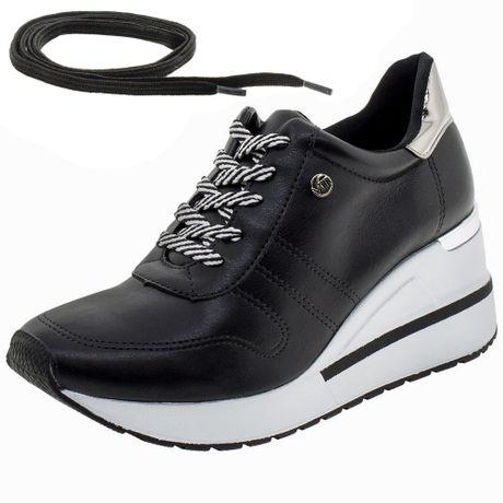 Tenis-Feminino-Sneakers-Via-Marte-193322-5833322_101-01