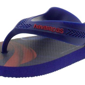 Chinelo-Infantil-Masculino-Kids-Max-Herois-Havaianas-Kids-4130302-0090302_030-05