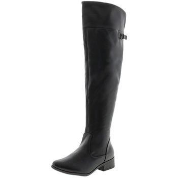 Bota-Feminina-Over-The-Knee-Piccadilly-650058-0080058_001-01