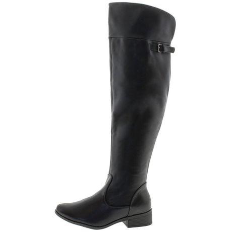 Bota-Feminina-Over-The-Knee-Piccadilly-650058-0080058_001-02