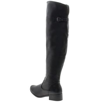 Bota-Feminina-Over-The-Knee-Piccadilly-650058-0080058_001-03