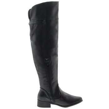 Bota-Feminina-Over-The-Knee-Piccadilly-650058-0080058_001-05