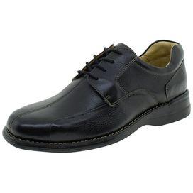 Sapato-Masculino-Social-Democrata-215038-2625038_001-01