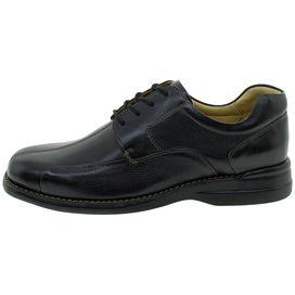 Sapato-Masculino-Social-Democrata-215038-2625038_001-02