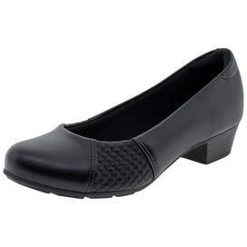 Sapato-Feminino-Salto-Baixo-Modare-7032534-0442428_001-01