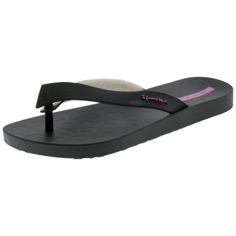 Chinelo-Feminino-Hit-Ipanema-26445-3296445_001-01