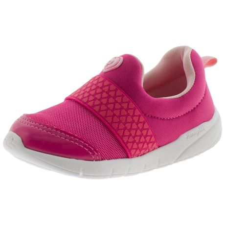 Tenis-Infantil-Feminino-Pampili-445001-1145001_096-01