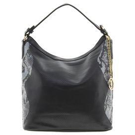 Bolsa-Feminina-Fashion-Queen-FQ3316-2153316_001-01