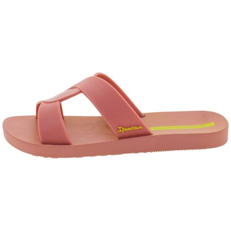 Chinelo-Feminino-Feel-Ipanema-26370-3296370_008-02