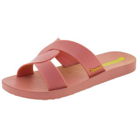 Chinelo-Feminino-Feel-Ipanema-26370-3296370_008-01