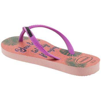 Chinelo-Infantil-Feminino-Glitter-Havaianas-Kids-4144772-0090481_008-03