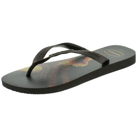 Chinelo-Masculino-Top-Infinity-Havaianas-4144527-0092303_001-01