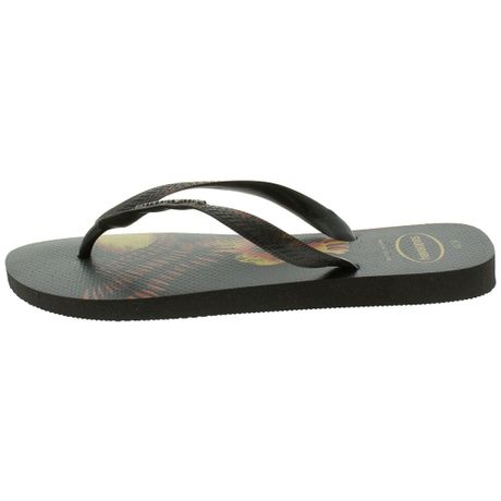 Chinelo-Masculino-Top-Infinity-Havaianas-4144527-0092303_001-02