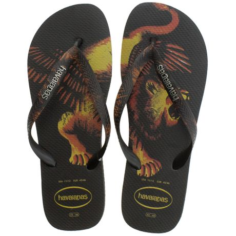Chinelo-Masculino-Top-Infinity-Havaianas-4144527-0092303_001-04