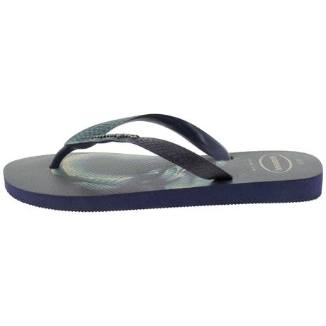 Chinelo-Masculino-Top-Infinity-Havaianas-4144527-0092303_007-02