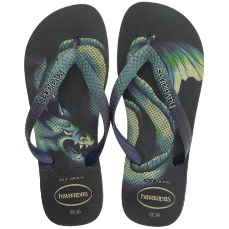Chinelo-Masculino-Top-Infinity-Havaianas-4144527-0092303_007-04