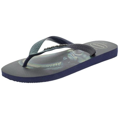 Chinelo-Masculino-Top-Infinity-Havaianas-4144527-0092303_007-01