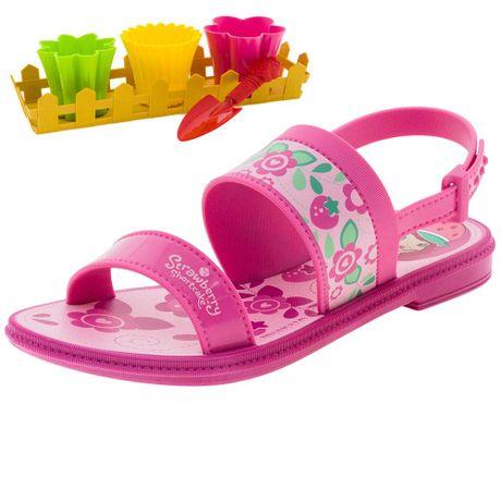 Sandalia-Infantil-Feminina-Moranguinho-Grendene-Kids-21757-3291757_008-01
