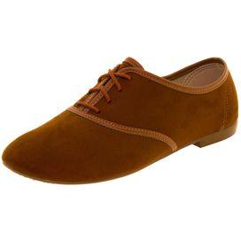 Sapato-Feminino-Oxford-Beira-Rio-4150100-0440041_063-01