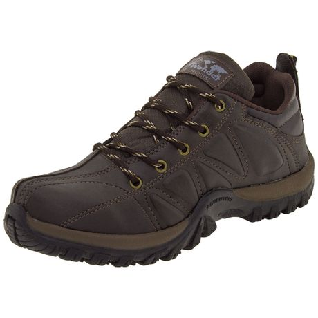 Bota-Masculina-Adventure-Wonder-8052-1408052-01