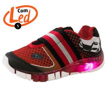 Tenis-Infantil-Feminino-Com-Led-Kidy-0201072-1121072-01
