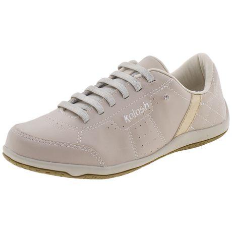 Tenis-Feminino-Casual-Orleans-Kolosh-C0230-0640230_144-01
