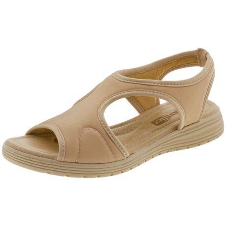 Sandalia-Feminina-Salto-Baixo-ComfortFlex-1751405-1451751_173-01