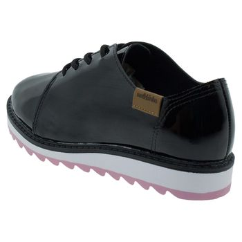 Sapato-Infantil-Feminino-Oxford-Molekinha-2510611-0440611_023-03