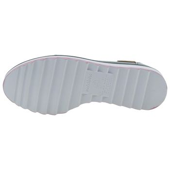 Sapato-Infantil-Feminino-Oxford-Molekinha-2510611-0440611_023-04