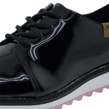Sapato-Infantil-Feminino-Oxford-Molekinha-2510611-0440611_023-05