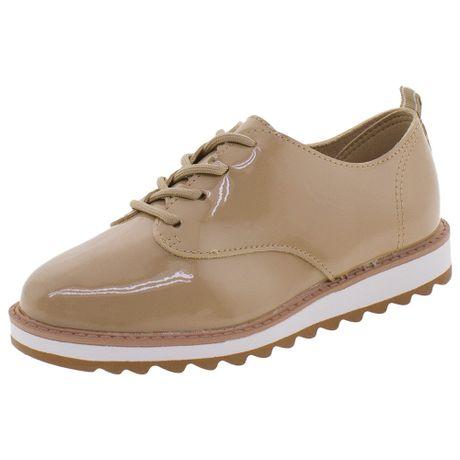 Sapato-Infantil-Feminino-Oxford-Molekinha-2510611-0440611_073-01