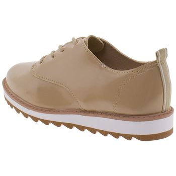 Sapato-Infantil-Feminino-Oxford-Molekinha-2510611-0440611_073-03