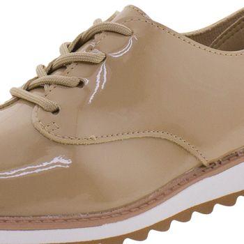 Sapato-Infantil-Feminino-Oxford-Molekinha-2510611-0440611_073-05