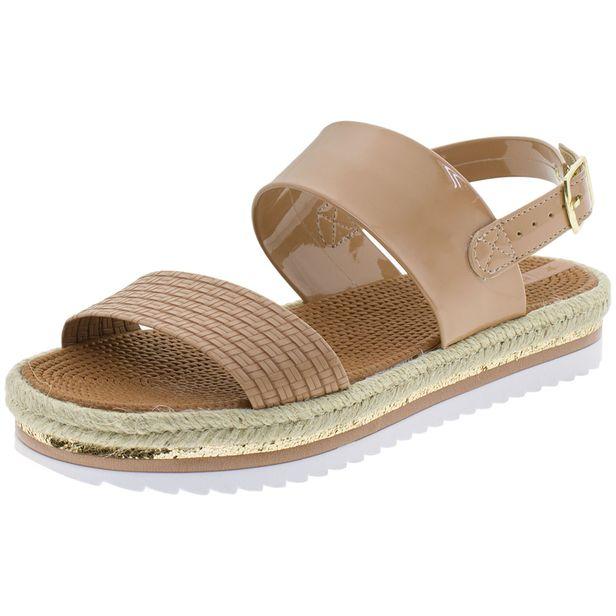 Sandalia-Feminina-Flat-Moleca-5447102-0444471_073-01