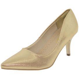 Sapato-Feminino-Salto-Medio-Facinelli-62107-0742107_019-01