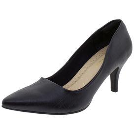 Sapato-Feminino-Salto-Medio-Facinelli-62107-0742107_101-01