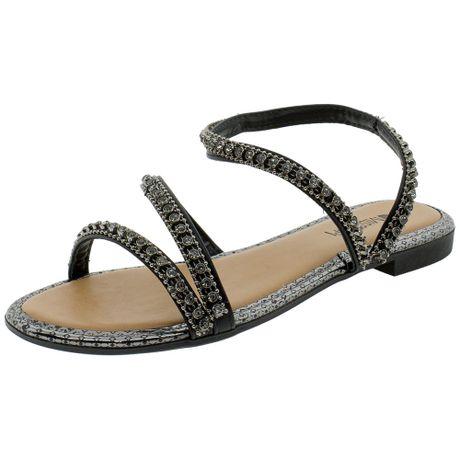 Sandalia-Feminina-Rasteira-Mississipi-Q0642-0646420_001-01