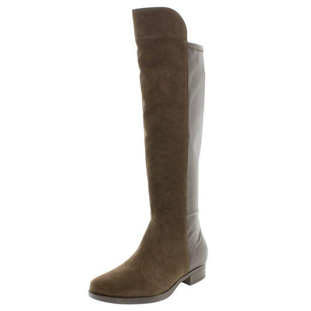 Bota-Feminina-Cano-Alto-Over-Knee-Vizzano-3050105-0443050_002-01