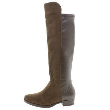 Bota-Feminina-Cano-Alto-Over-Knee-Vizzano-3050105-0443050_002-02