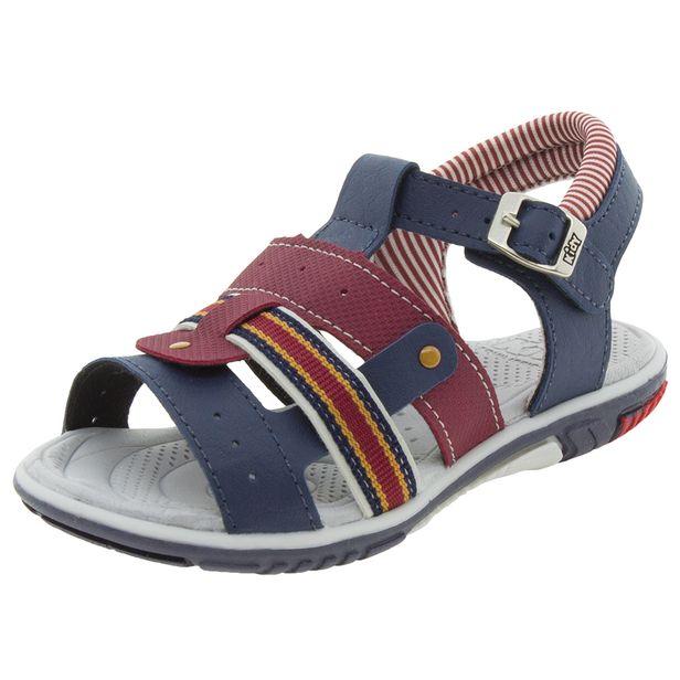 Sandalia-Infantil-Baby-Equilibrio-Kidy-00107131993-1120713_030-01