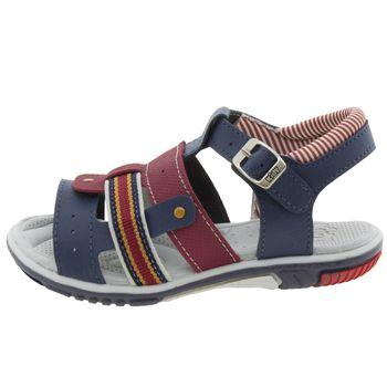 Sandalia-Infantil-Baby-Equilibrio-Kidy-00107131993-1120713_030-02