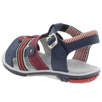 Sandalia-Infantil-Baby-Equilibrio-Kidy-00107131993-1120713_030-03