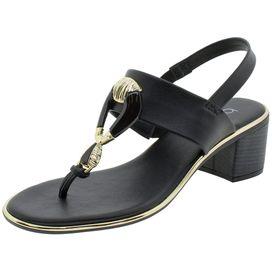 sandalia-feminina-salto-baixo-beira-rio-8379108-0448379-01