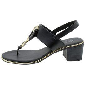 sandalia-feminina-salto-baixo-beira-rio-8379108-0448379_001-02