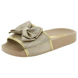 Chinelo-Infantil-Feminino-Slide-Molekinha-2311109-0441109_019-01
