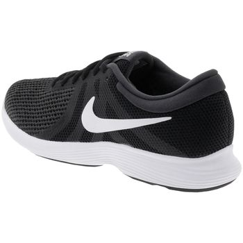 Tenis-Revolution-4-Nike-908999-2868500_001-03