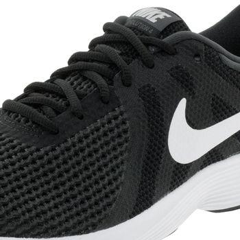 Tenis-Revolution-4-Nike-908999-2868500_001-05